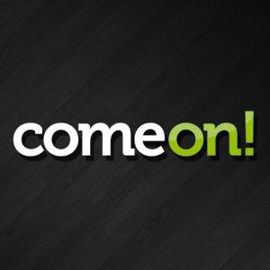Comeon casino free spins code