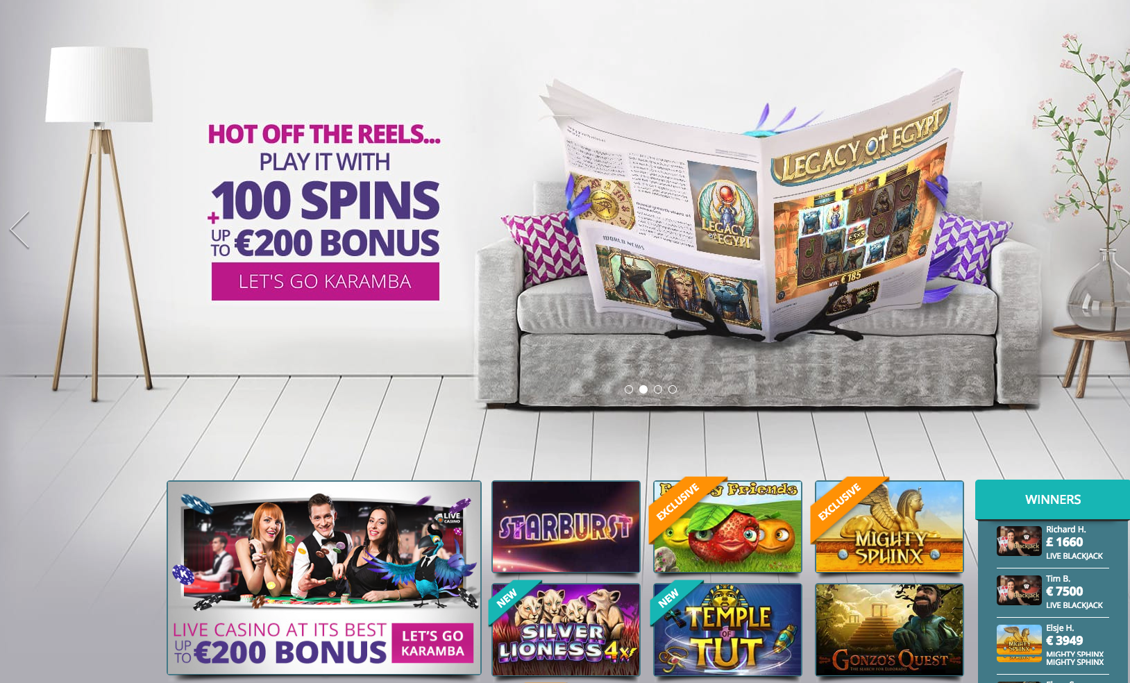 Winstar casino online slots oklahoma
